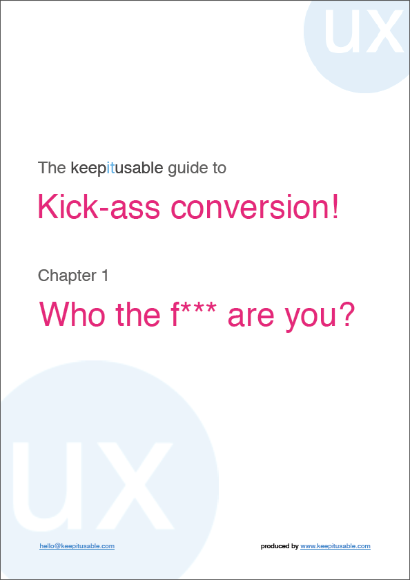 free conversion ebook