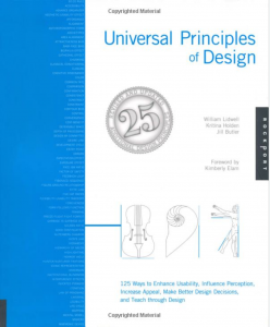 universal principles of design free book
