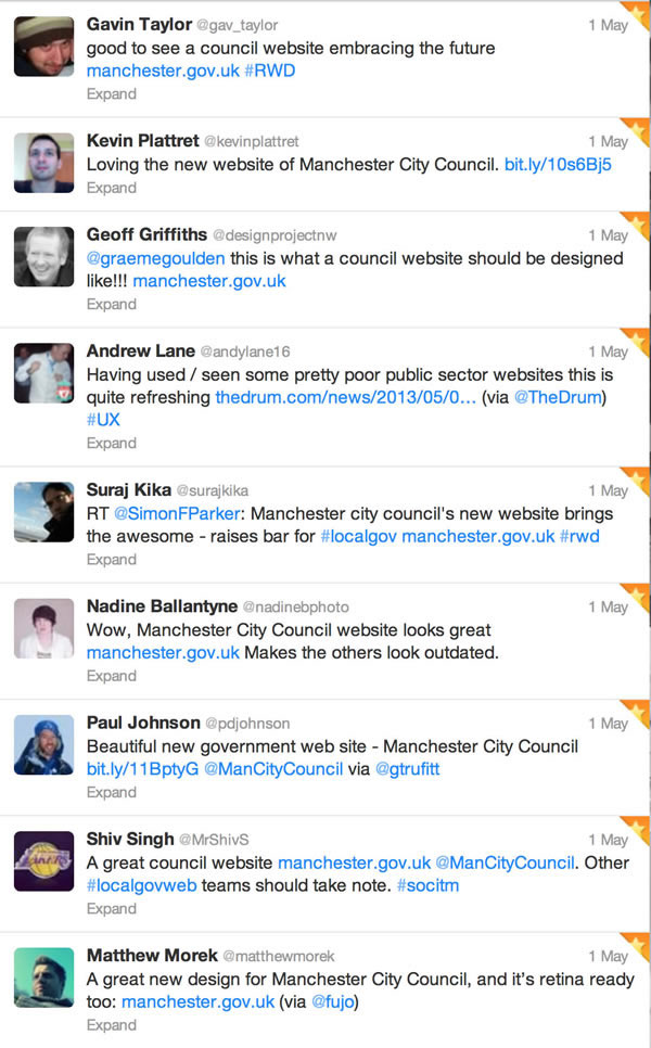 Manchester-City-Council-Tweets-1
