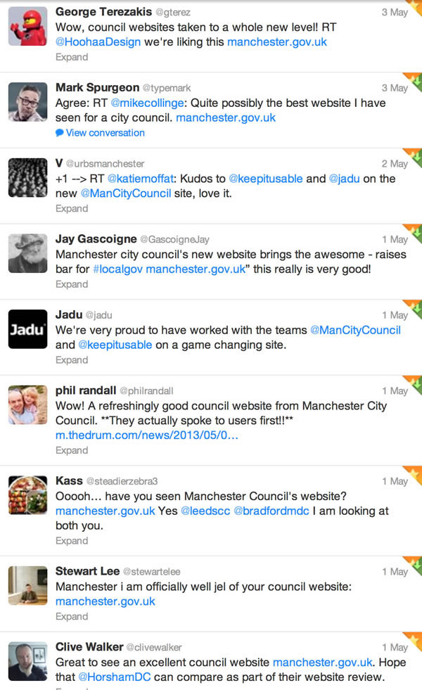 Manchester-City-Council-Tweets-2