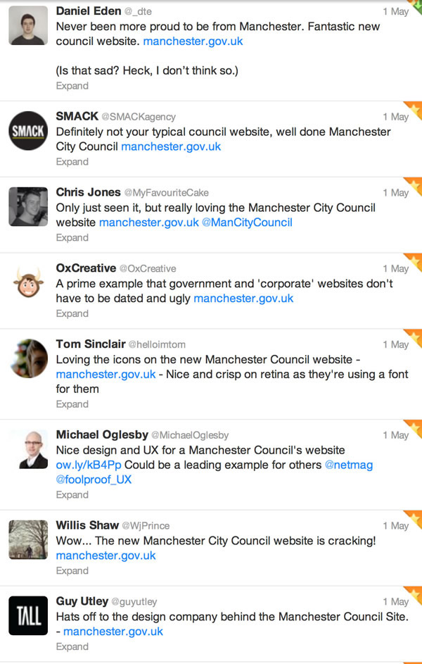 Manchester-City-Council-Tweets-3