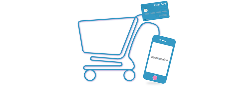 Mobile commerce transactions