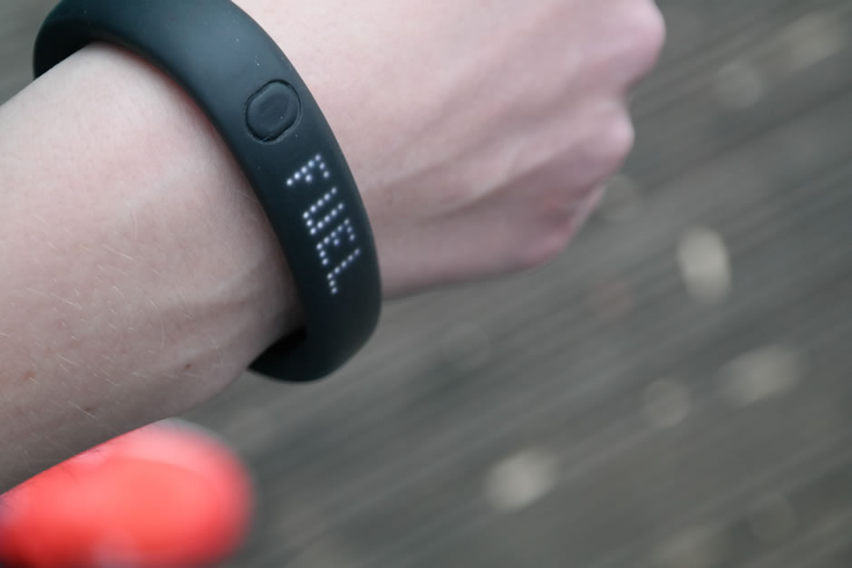 Keep-It-Usable-Wearable-Tech-Nike-Fuelband