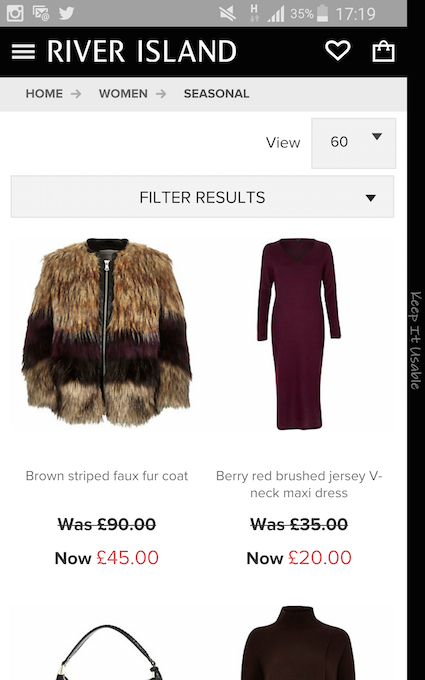 river_island_black_friday