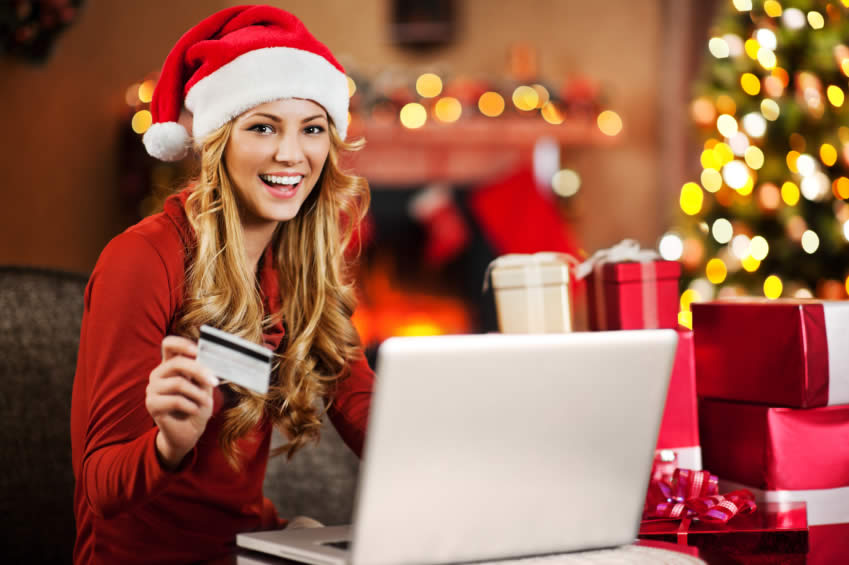 Kiu Insights How People Are Shopping For Christmas 2015 User