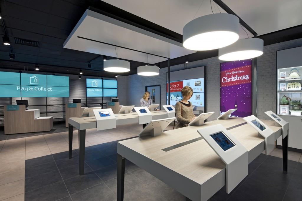 Argos-Digital-concept-store