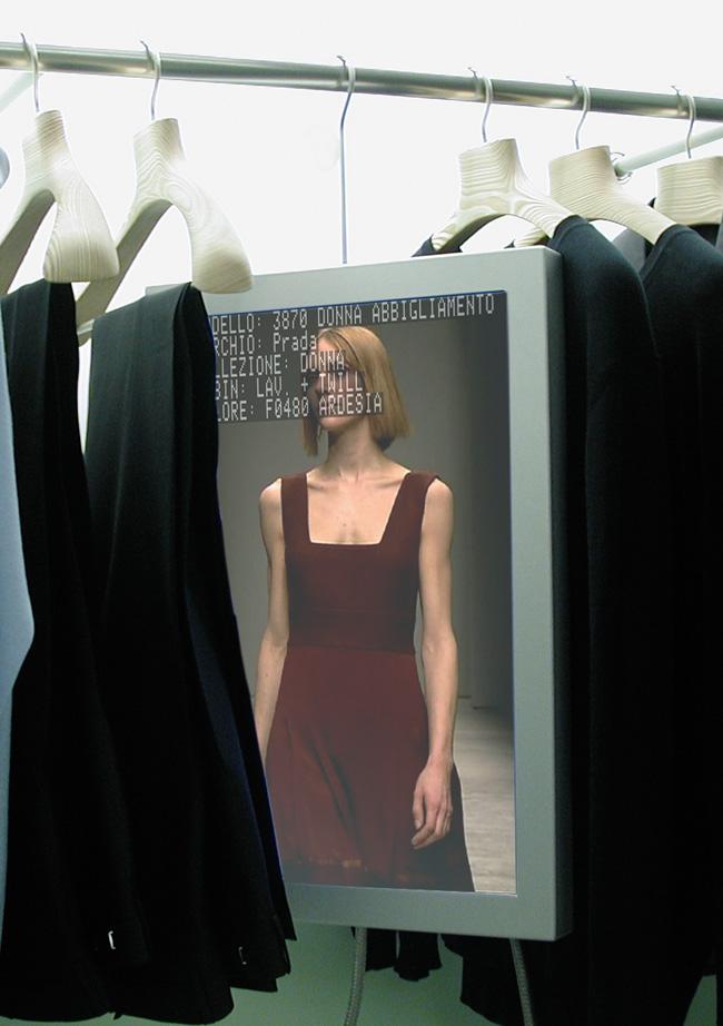 prada-concept-store