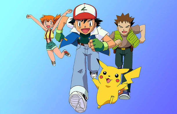pokemon_pikachu_misty_pok_m