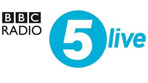 Radio 5 live