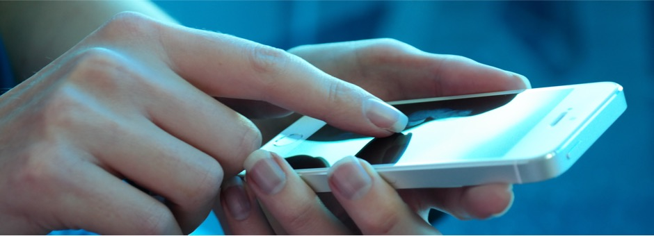 FREE Mobile UX checklist
