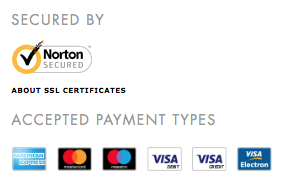 eCommerce Payment Card Types for Conversion UX