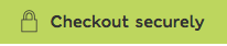 Secure Checkout UX