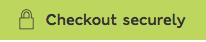 Secure Checkout UX