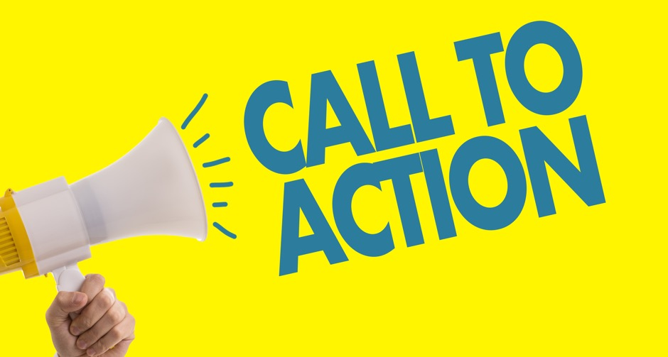 Call to action (CTA) UX Design and Conversion